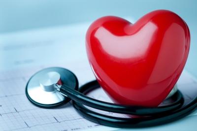 healthy_heart