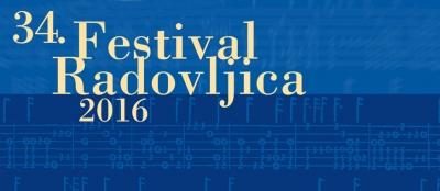 festival_radovljica