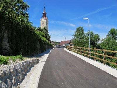 rekonstrukcija_ceste