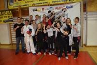 taekwondo klub radovljica